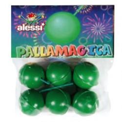 Palla Magica