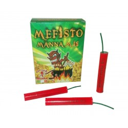 Mefisto Italiano