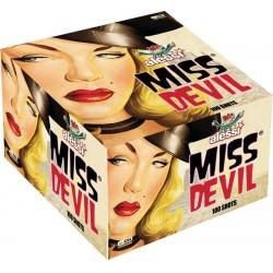 Miss Devil 100