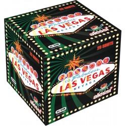 Las Vegas 25