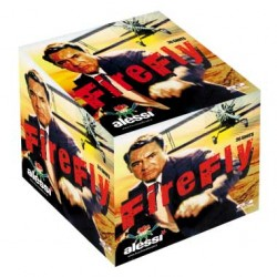 FireFly  36